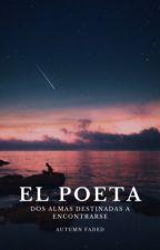 El Poeta by AutumnFaded