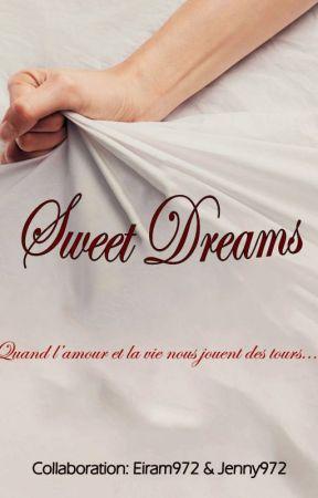 Sweet Dreams by Jenny972