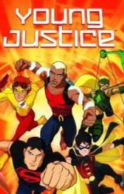 DC Imagines 2 - Damian Wayne x Reader (Jealous Boy) - Wattpad
