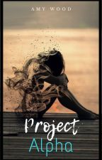 Project Alpha by Amyclg