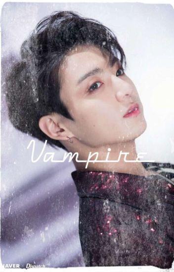 Vampire // J.JK
