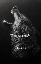 The Alphas Omega by MoonsOrian