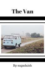 The Van by Village_of_Strawhat