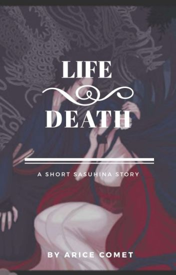 Opinion obvious. Short stories about erotic death idea