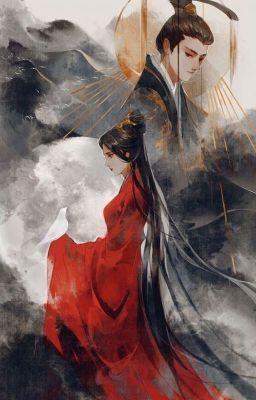 Đọc truyện [DiênHyCôngLược][NgônTình] Dung Nhi, nàng cướp mất trái tim ta rồi !