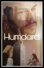 Humdard. [Sequel]  by ThatPakistaniGurl