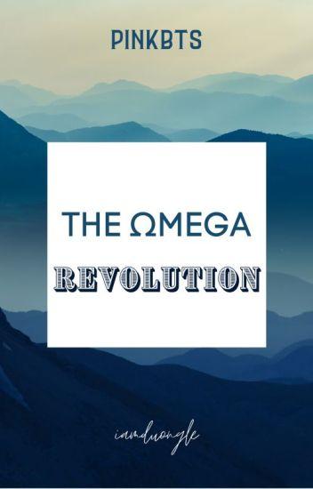 Đọc Truyện THE OMEGA REVOLUTION-KOOKMIN [TRANS] - TruyenFun.Com
