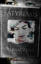 Satyriasis /larry tłumaczenie pl/ by stylezluuving