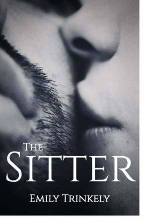 The Sitter(Preview) by EmilyTrinkely