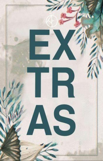Frases Promocionales Azahara Editorial Azahara Editorial