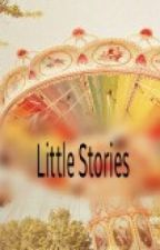 Little Stories by christinapeter