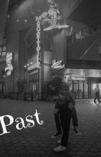 Past by annikan13