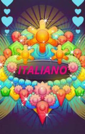 Frases De Amor En Italiano 2 Wattpad