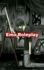Emo Roleplay by Loved_emo