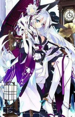 [ĐN Phượng Nghịch Thiên Hạ] Mau Xuyên! Nữ Chính Là Ninja!