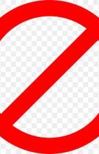 cars: un gran viaje en familia by StormRamirez5120