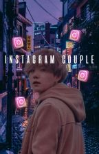 ❝Instagram Couple❞ | Yoongi x Reader by dxtaey