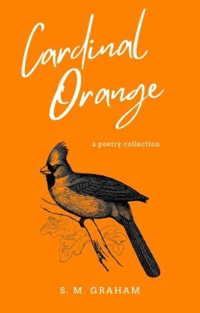 Musings of a Missouri Girl by Sydders09