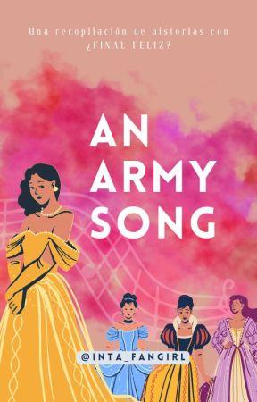 BTS Inspiración by Intabay