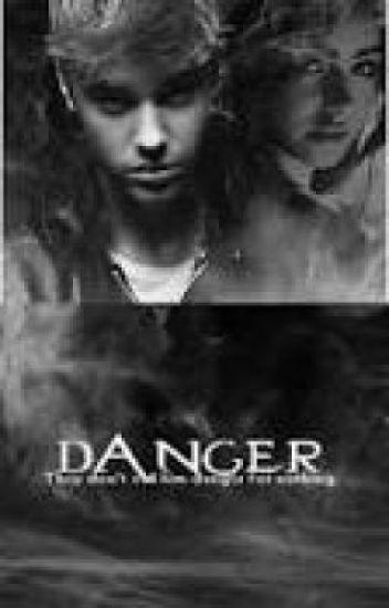 Danger (JBFF PL Tłumaczenie) skończone