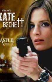 Castle by KatherineSchmidt8