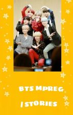 BTS Mpreg | Stories by FandomCreep9900
