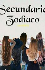 Secundaria Zodiaco by Lissa88864
