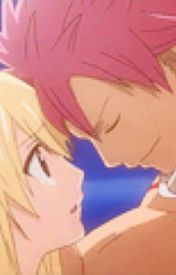 Ask Natsu And Lucy by _Shika_Nara_