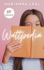 Wattpedia by Hubrism