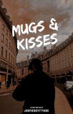 Mugs & Kisses ― KTH + JJK ✓ by J00NTHEBIGTITTYDUDE