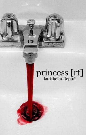 princess [rt]