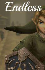 The Legend of Zelda - Endless (Zelink) by HyruleCastle