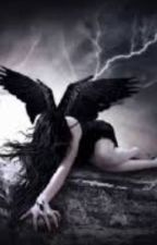 fallen Angels by fallen_angels78