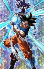 Goku es traicionado by Gokuveranava120