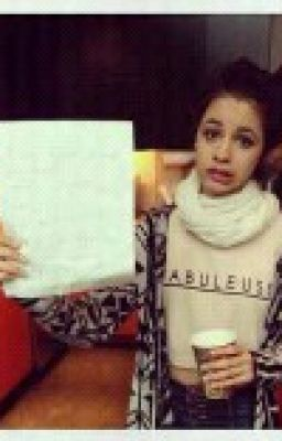 these two roomates camren fanfic these two roomates
