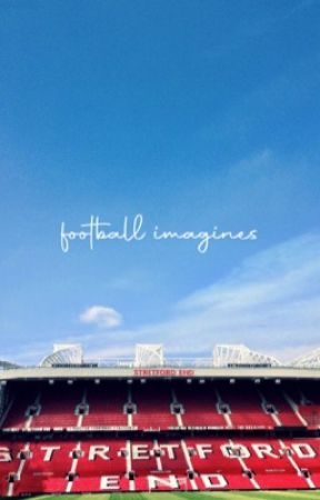 football imagines  by rashfordmp4