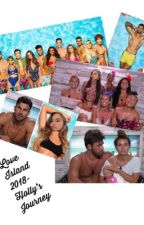 Love Island 2018👙 by loveislandobsessed
