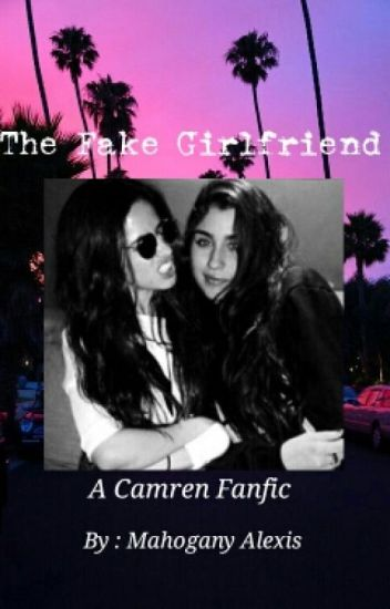 The Fake Girlfriend