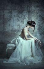 A Princesa by Unicornia-Duda