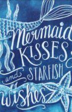 Mermaid Believers Unite! by RoseParty