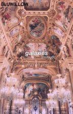 galaxies ⇀ goodguyfitz by -kries