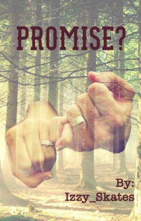 Promise? by izzy_skates