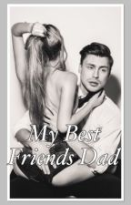 My Best Friends Dad by Pupcandypop