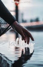 Falling by Romantic1612