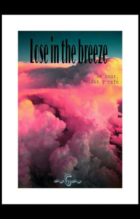 Lose in the breeze by nur_poetisch