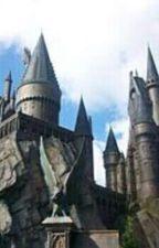 Il nuovo mondo di Hogwarts (Iscrizioni Chiuse) by ShionCullen