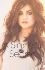 A Sinner's Secret [DISCONTINUED] by BandRoyalty