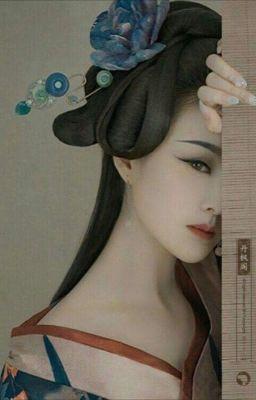Đọc truyện Hoàng Hậu Châu Vãn