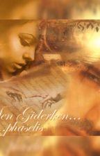 Sen Giderken...  by phaselis70
