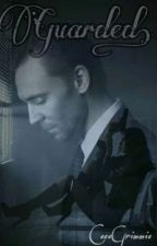 G U A R D E D | Tom Hiddleston by UnityTheWilcox